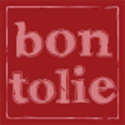 Bontolie
