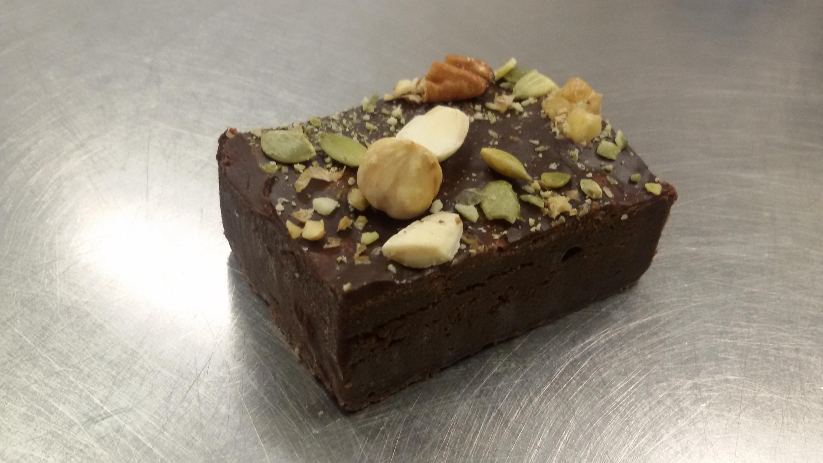 brownie_noten
